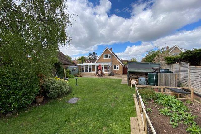Photo 15 of Oakfield Drive, South Walsham, Norwich NR13