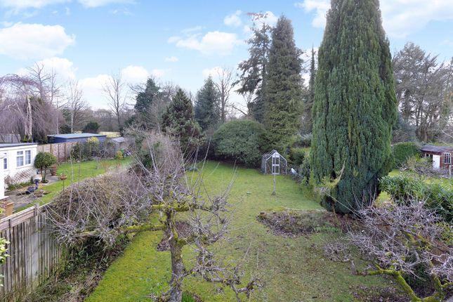Photo 16 of Busbridge, Godalming, Surrey GU7