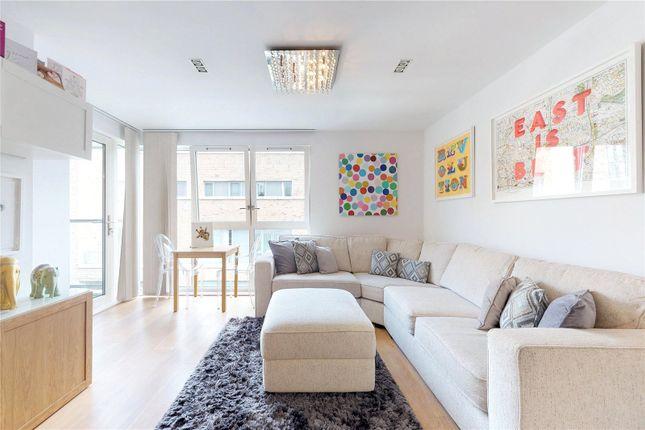 Picture No. 20 of Courtyard Apartments, 3 Avantgarde Place, London E1