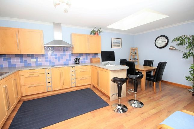 Kitchen / Diner of Tigh Beag Main Street, Culbokie IV7