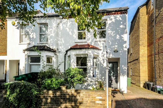 5 bed property for sale in Kingswood Road, London