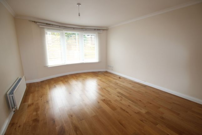 Thumbnail Flat to rent in Edward Place, Stepps, Glasgow