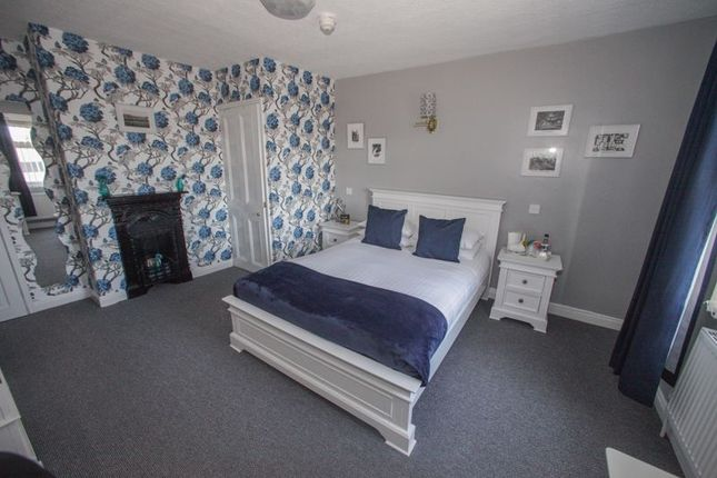 Photo 26 of Tower House Guest House, Pontefract, West Yorkshire WF8