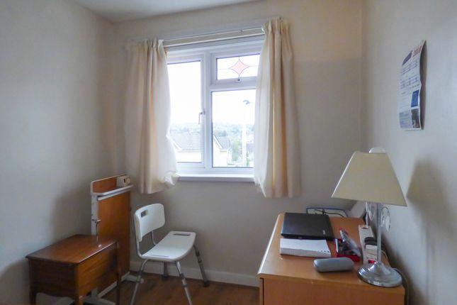 Bedroom 3 of Oldfield Lane, Oldfield Park, Bath BA2