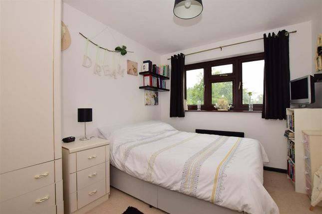 Bedroom 3 of Chequers Close, Istead Rise, Kent DA13