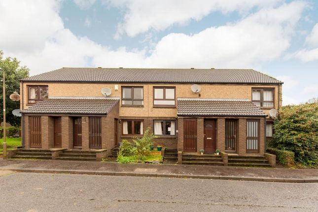 Thumbnail Property for sale in 3 Loretto Court, Musselburgh