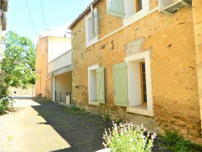 Property for sale in Autignac, Hérault, France
