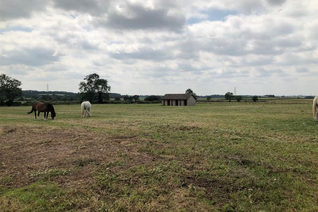 Img_9278 of Broomfield Farm, Colehurst Lane, Off Smeaton Lane, Rugby CV23