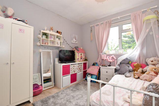 # Bedroom 3 of Loose Road, Loose, Maidstone ME15