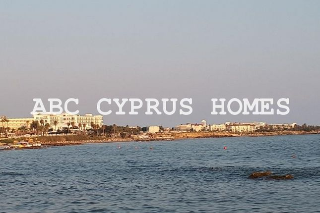 Thumbnail Hotel/guest house for sale in Tourist Area, Paphos (City), Paphos, Cyprus