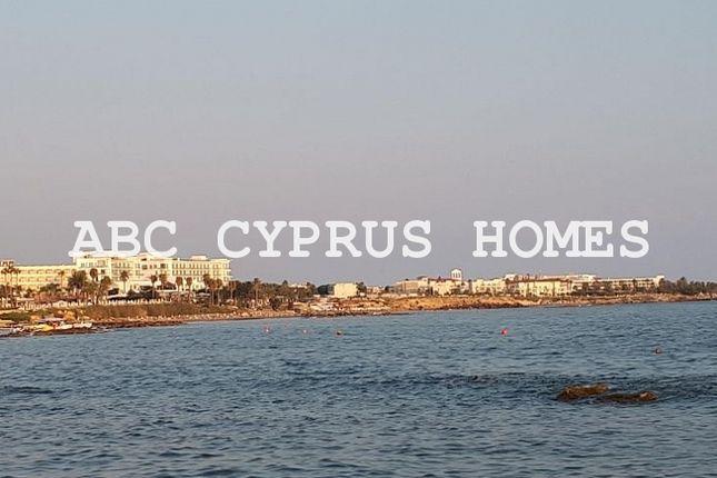 Thumbnail Hotel/guest house for sale in Tourist Area, Paphos (City), Paphos, Cyprus