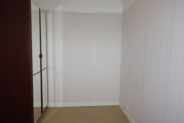 Bedroom of Marine Court, St Leonards On Sea TN38