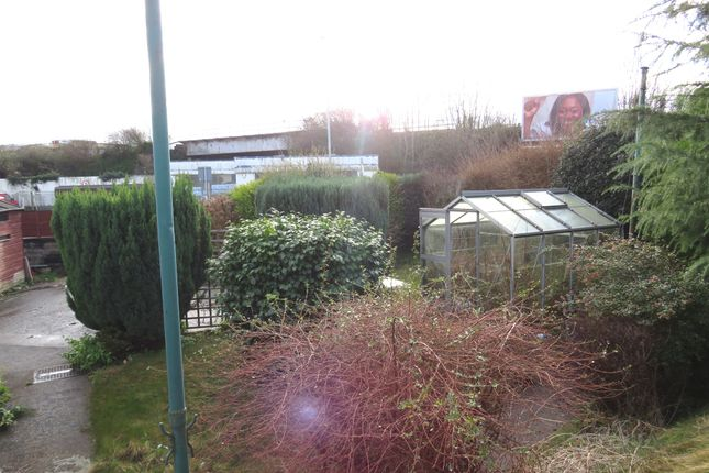 Thumbnail Land for sale in Cowbridge Road East, Canton, Cardiff