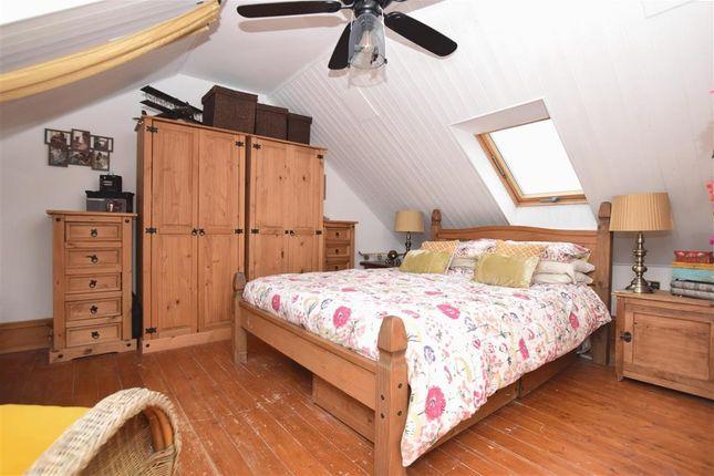 Bedroom 1 of Monkton Road, Minster, Ramsgate, Kent CT12
