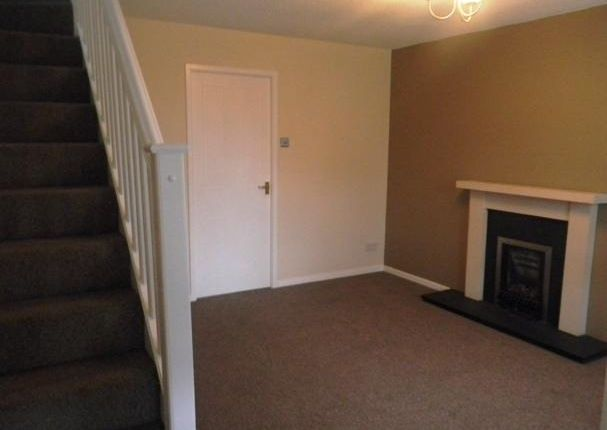 Thumbnail Semi-detached house to rent in Bridgegate Drive, Victoria Dock, Hull, East Yorkshire