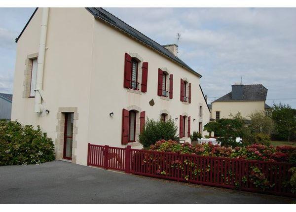 6 bed property for sale in 29360, Clohars-Carnoët, Fr