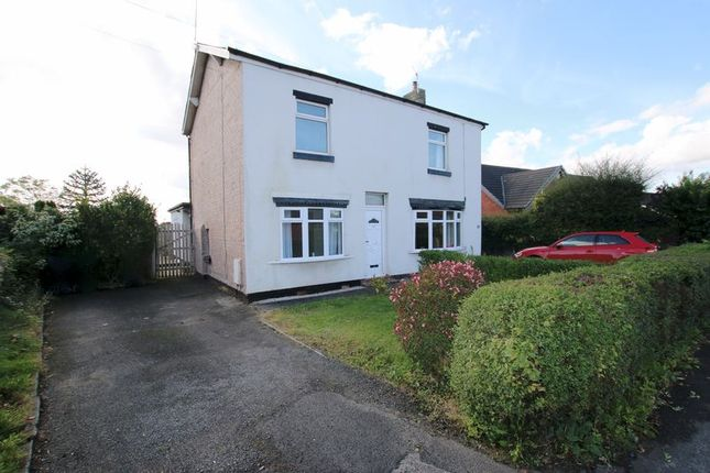 Thumbnail Semi-detached house to rent in Church Road, Tarleton, Preston
