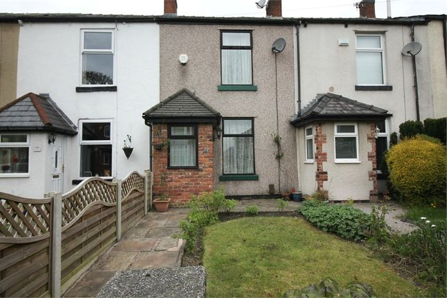 2 bed cottage for sale in Almond Street, Astley Bridge, Bolton, Lancashire