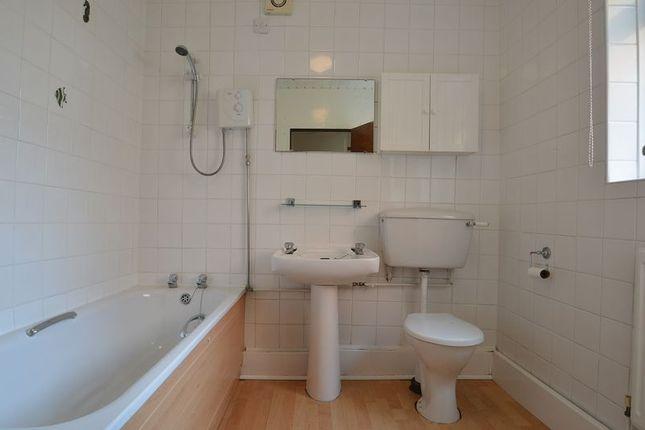Bathroom of Waterloo Road, Kings Heath, Birmingham B14