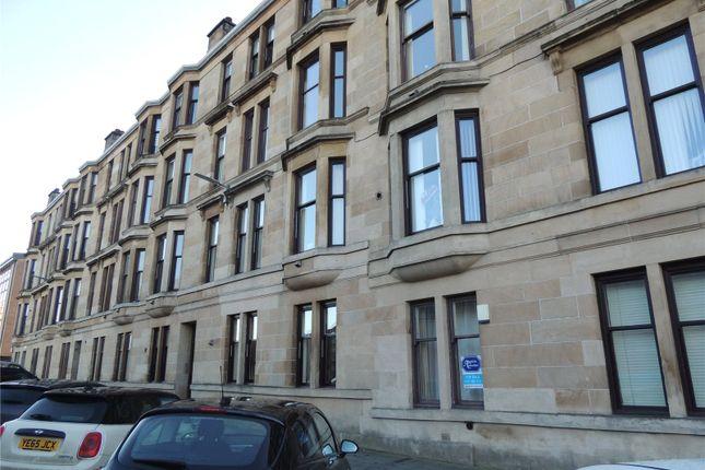 External of 0/2, Victoria Street, Rutherglen, Glasgow G73