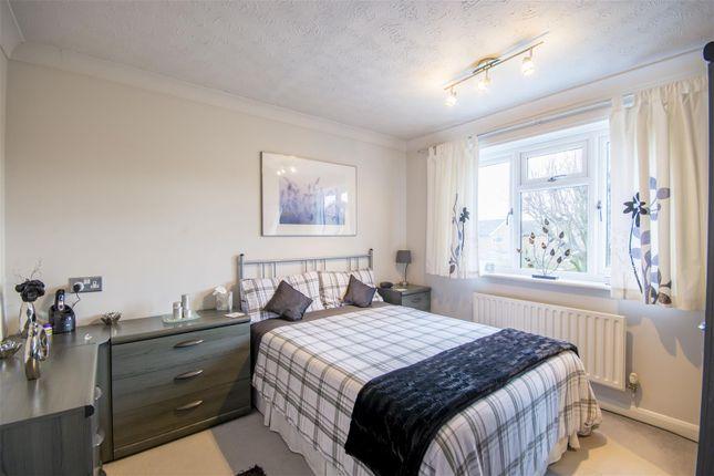 Bedroom 2 of Huntingdon Way, Toton, Beeston, Nottingham NG9