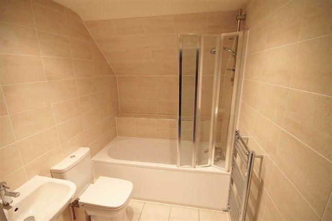 Bathroom of Castle Lane West, Bournemouth BH8