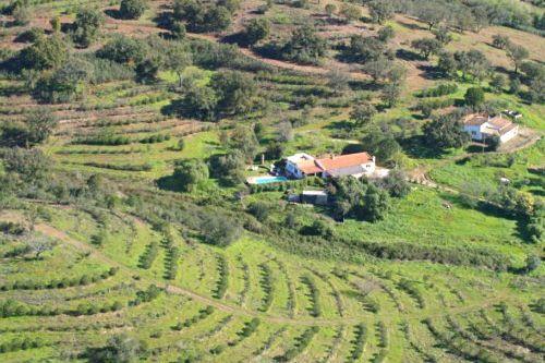 5 bed villa for sale in Portugal, Algarve, Portimao