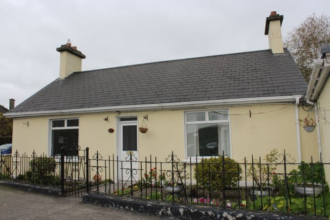 3 bed semi-detached house for sale in 16 Brews Hill, Navan, Meath