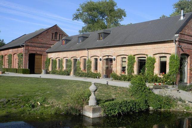 Thumbnail Villa for sale in Merignies, Merignies, France