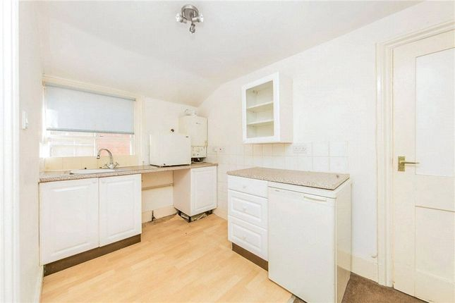 Flat 2 of Hayes Road, Clacton-On-Sea, Essex CO15
