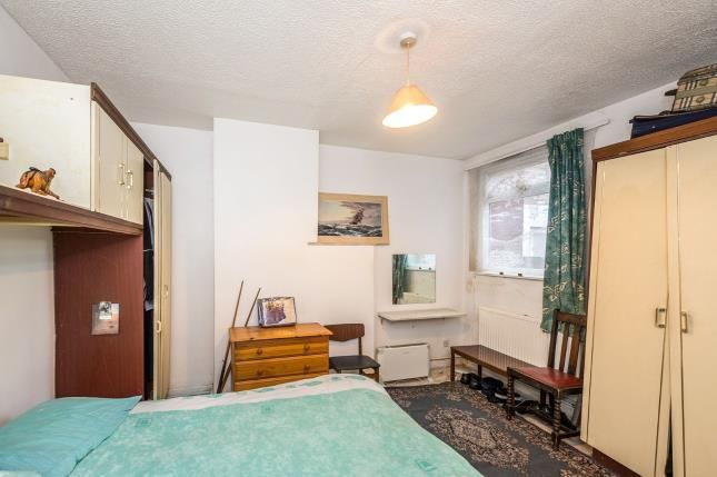 Bedroom 1 of Linacre Road, Litherland, Liverpool, Merseysdie L21