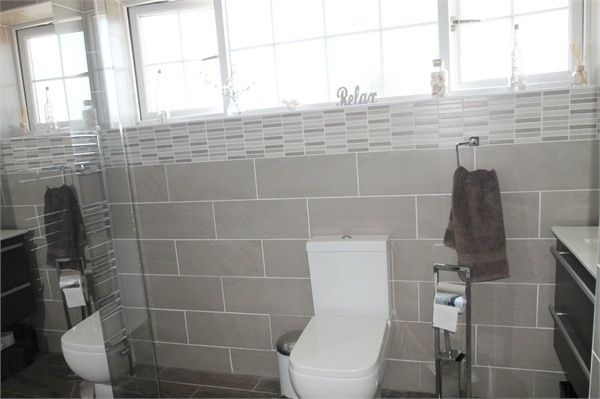 Semi-detached house for sale in Broomfield Crecsent, Wivenhoe, Colchester