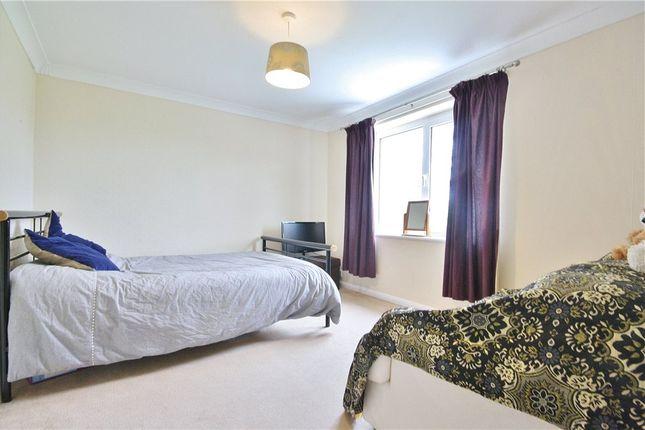 Bedroom of Little Street, Guildford, Surrey GU2