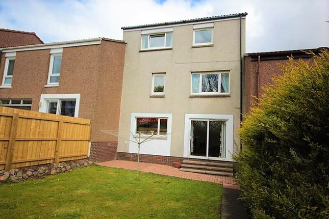 Homes For Sale In Newburgh Aberdeen