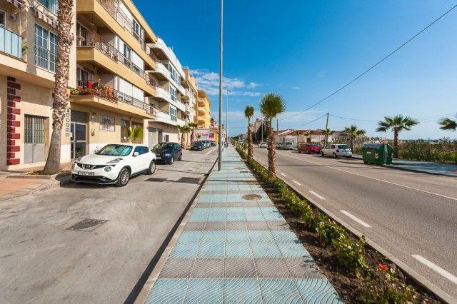 Www.Jmgstudio.Es of Spain, Málaga, Torrox, El Morche