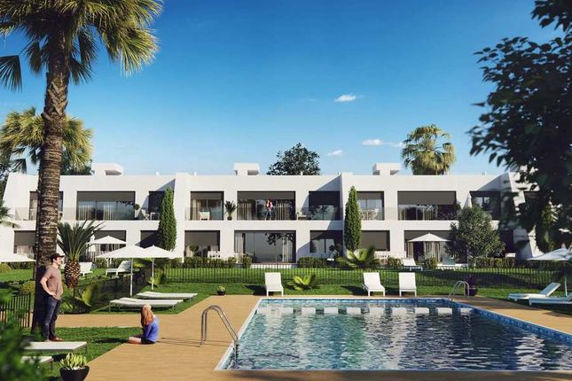 Apartment for sale in Torre Pacheco, Murcia, Spain