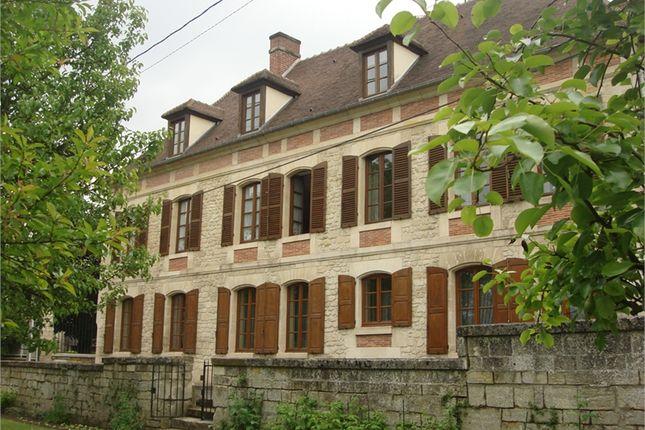 Thumbnail Property for sale in Picardie, Oise, Saint Leu D'esserent