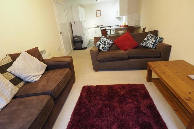 Thumbnail Flat to rent in Hungate House, Pickering Court, Hull, East Yorkshire