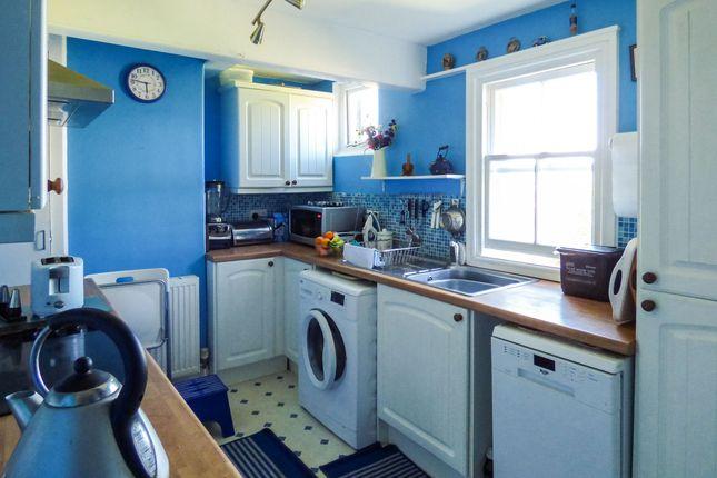 Kitchen of Hampton Hall, Bathampton, Bath BA2