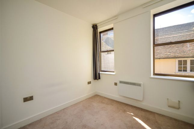 Bedroom 1 of Romney Court, 25 Romney Place, Maidstone ME15