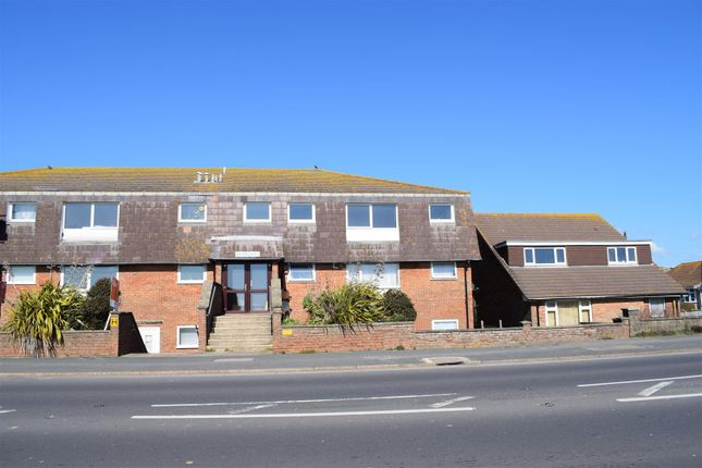 Flat for sale in South Coast Road, Peacehaven