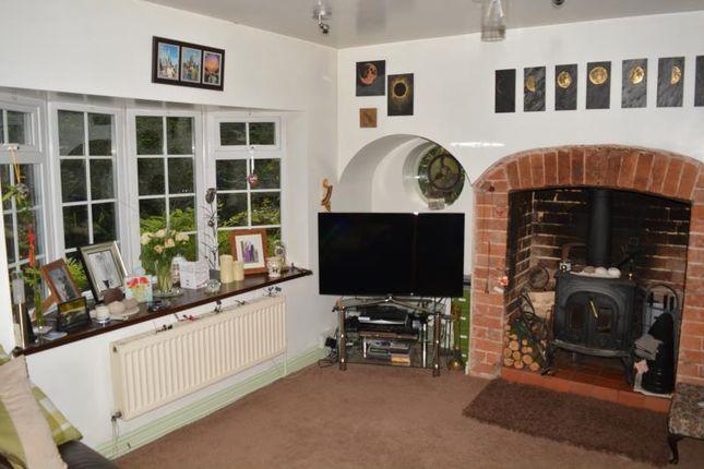 Lounge of Kelsey Lane, Balsall Common, Coventry CV7