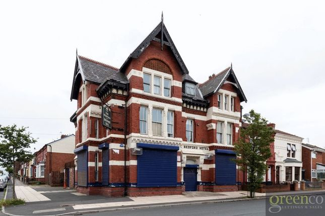 Photo 8 of Bedford Road, Bootle L20