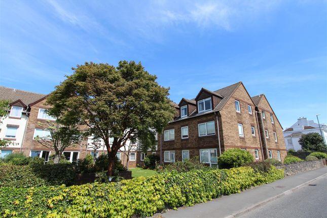 2 bed flat for sale in Bath Road, Keynsham, Bristol BS31