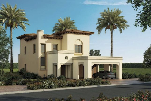 3 bed detached house for sale in Arabian Ranches, Dubai, United Arab Emirates