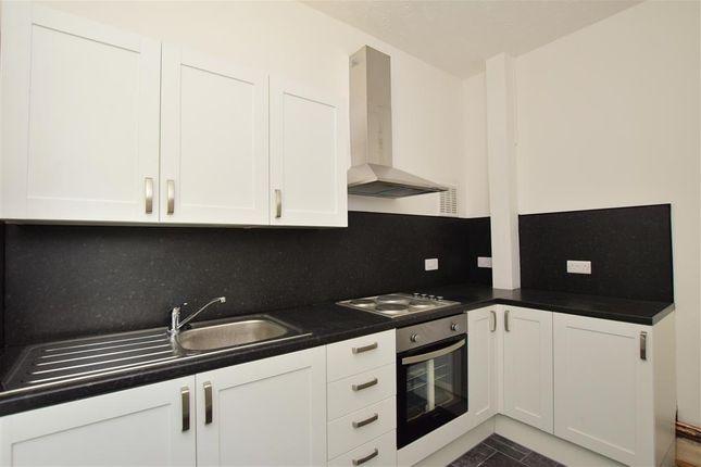 Kitchen of Grange Drive, Newport, Isle Of Wight PO30
