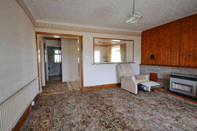 4 Lounge of Church Road, Llanstadwell, Milford Haven SA73