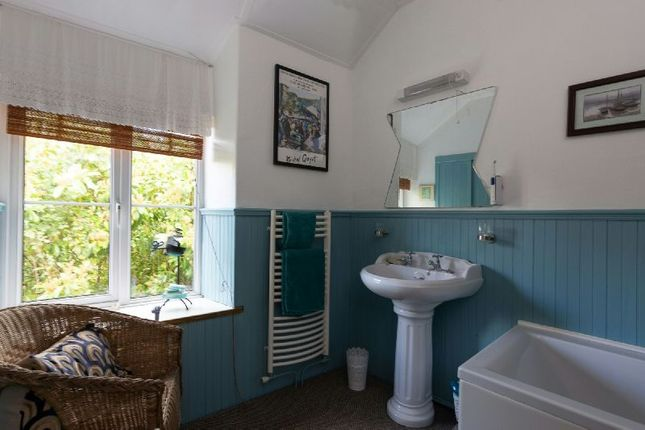 Family Bathroom. of Bridgwater Road, Winscombe BS25