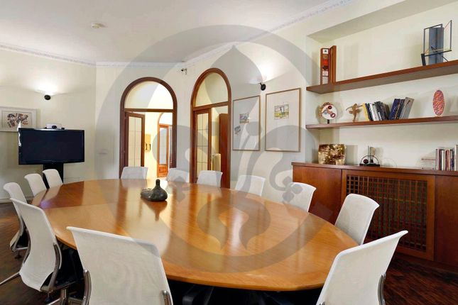 Thumbnail Office for sale in Via Delle Tre Madonne, Parioli, Rome City, Rome, Lazio, Italy