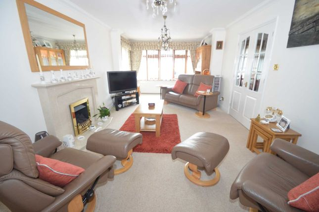 Rooms To Rent Raunds